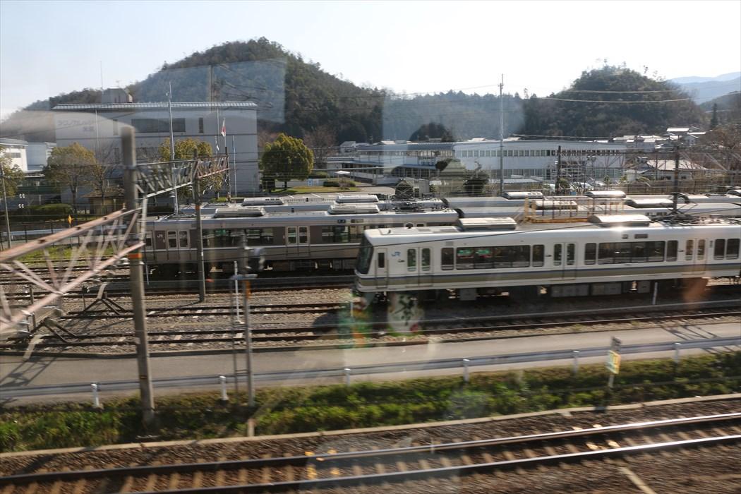 http://www.railway66-7.net/trip-files/1603ls/16ls1096.jpg